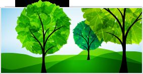 Doğa & Çevre